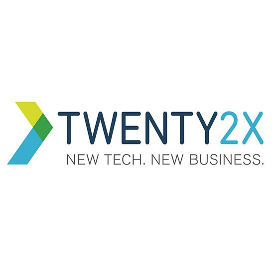 TWENTY2X 2021