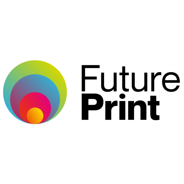 FuturePrint 2021