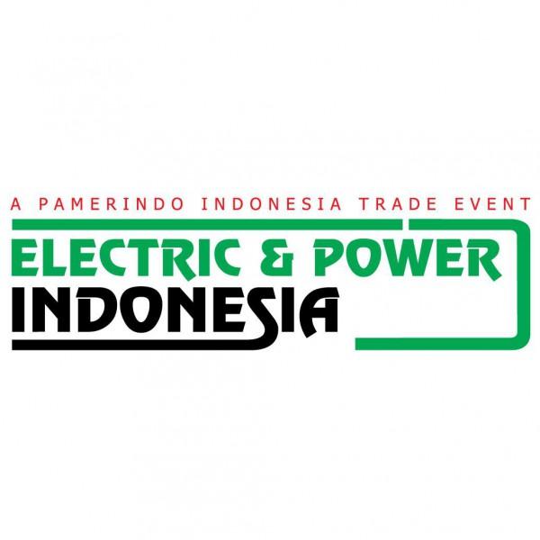 Electric, Power & Renewable Energy Indonesia 2021
