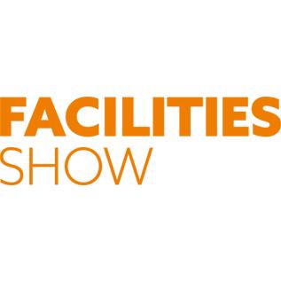 Facilities Show 2021