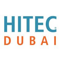 HITEC Dubai 2021