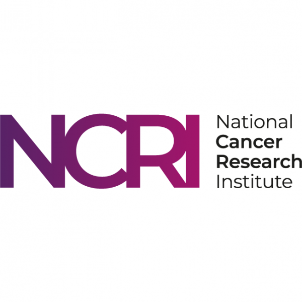 2021 National Cancer Research Institute (NCRI) Festival 2021