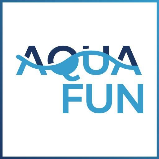 AQUAFUN'22– POOL, SPA, WELLNESS & WATER ATTRACTION EXHIBITION