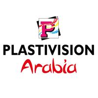 PLASTVISION ARABIA 2021