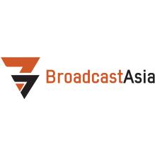 Broadcast Asia 2021