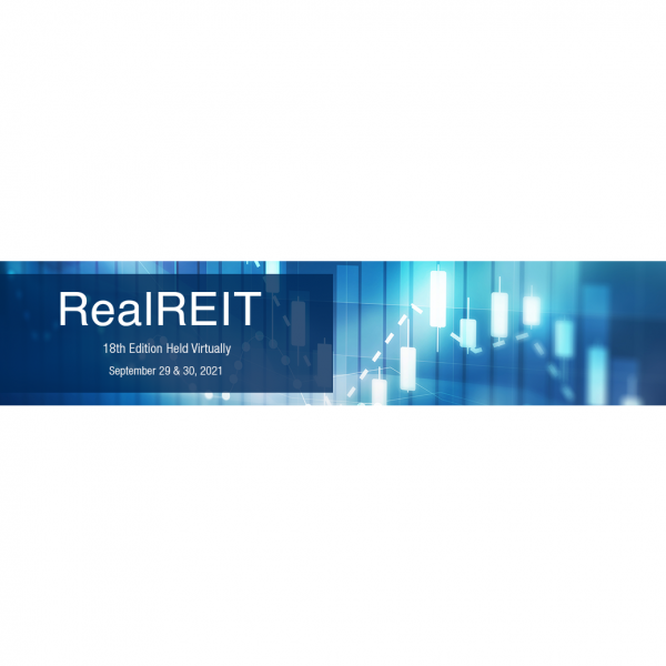 Real REIT 2021
