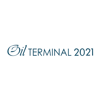 Oil Terminal 2021