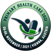 World Congress on Primary Healthcare and Medicare Summit 2021