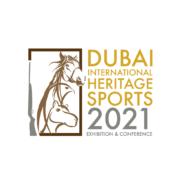 Dubai International Heritage Sports Exhibition & Conference 2021
