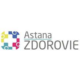 AstanaZdorovie 2021
