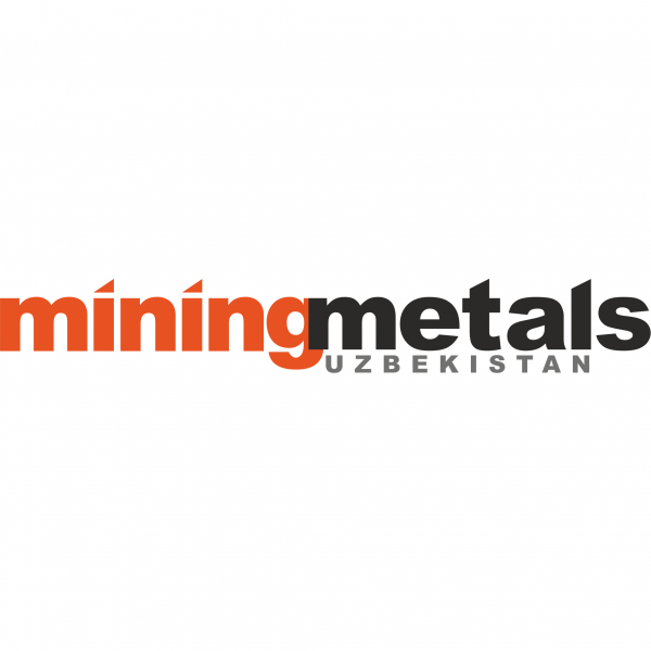 MiningMetals Uzbekistan 2021