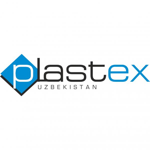 Plastex Uzbekistan 2021