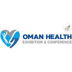 OMAN HEALTH 2021