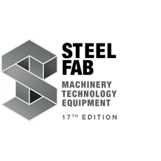 SteelFab 2022