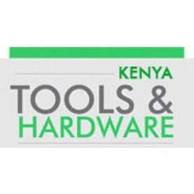 Tools & Hardware Kenya 2021