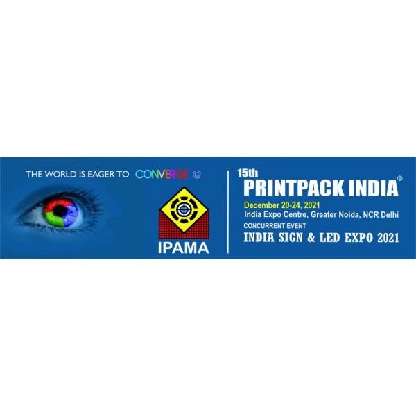 PRINTPACK INDIA 2021