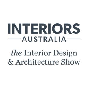 Interiors Australia
