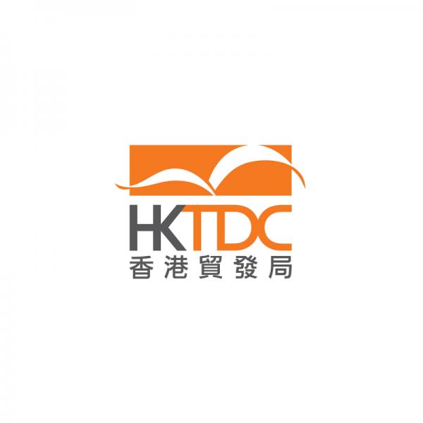HKTDC Hong Kong Baby Products Fair 2022