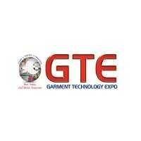 GTE Garment Technology Expo 2022