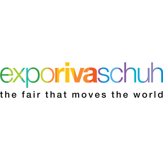 Expo Riva Schuh 2022
