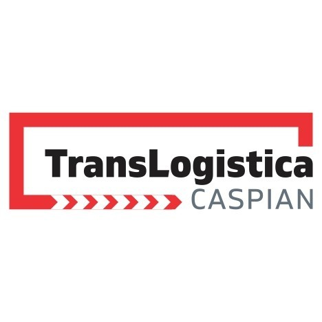 TRANSLOGISTICA CASPIAN 2022