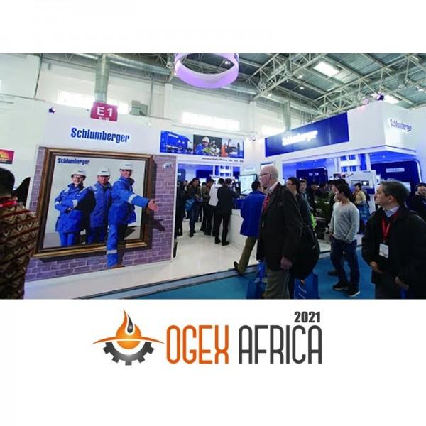 OGEX AFRICA - 2021