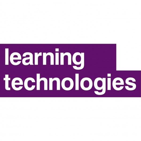 Learning Technologies 2022