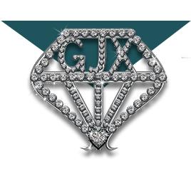 GJX - Gem & Jewelry Exchange 2022