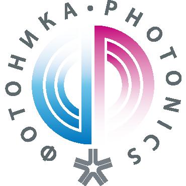 Photonics - World of Lasers and Optics 2022