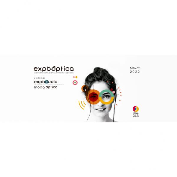 ExpoOptica 2022