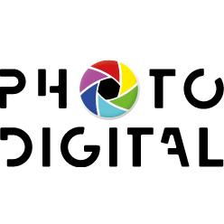 Photo + Digital 2022