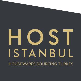 HOST Istanbul 2022