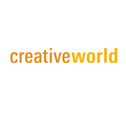 Creativeworld 2022