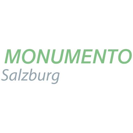 Monumento Salzburg 2022