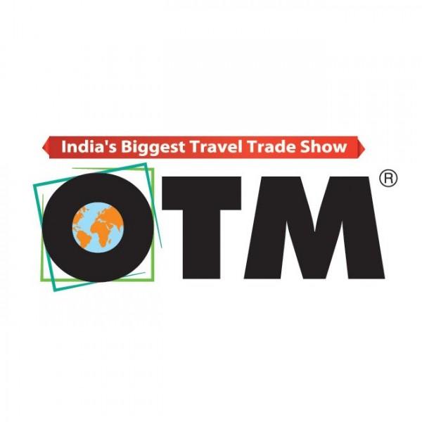 OTM Mumbai - Outbound Travel Mart 2022