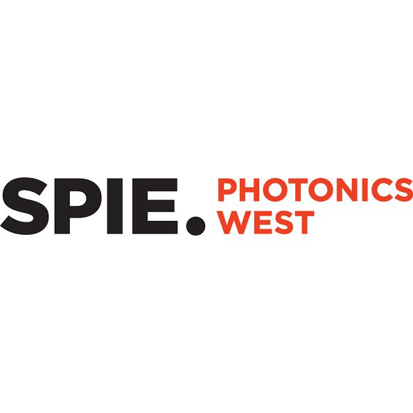 SPIE.Photonics West 2022