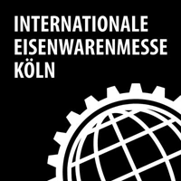 INTERNATIONALE EISENWARENMESSE KÖLN (International Hardware Fair Cologne) 2022