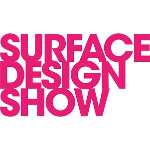 Surface Design Show 2022
