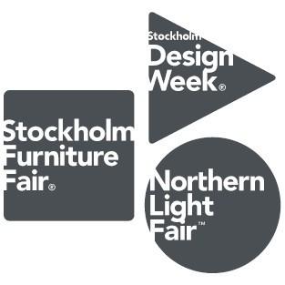 Stockholm Furniture & Light Fair 2022