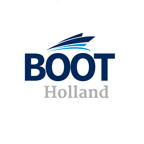 BOOT HOLLAND 2022