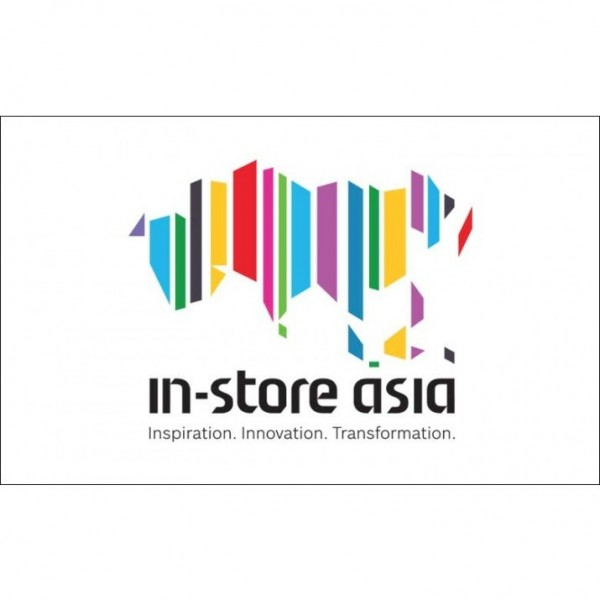 in-store asia 2022