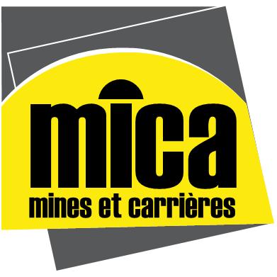 MICA 2022