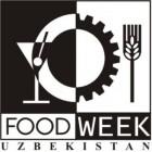 FoodWeek Uzbekistan 2018