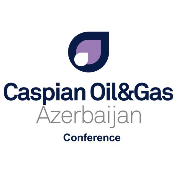 Caspian Oil & Gas Conference 2021