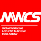 MWCS - Metalworking and CNC Machine Tool Show 2021