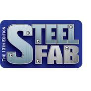 STEEL FAB 2019