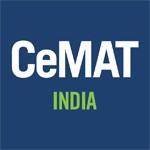 CeMAT INDIA 2017