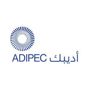 ADIPEC 2019 - Abu Dhabi International Petroleum Exhibition & Conference 2019