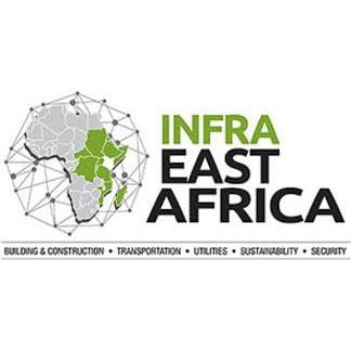 INFRA EAST AFRICA 2018