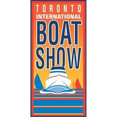 Toronto Boat Show 2019